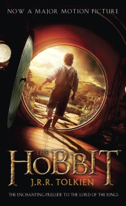Hobbit-MTI