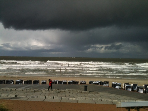 north sea storms 7